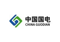 zhong国国dian