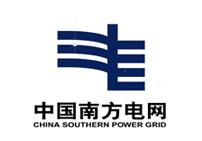 zhong国nan方dian网