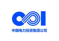 zhong国dian力投资集团